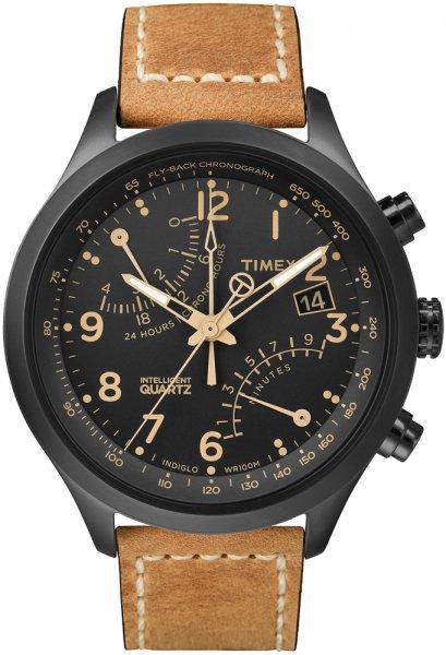 Zegarek Timex T2N700 - duże 1