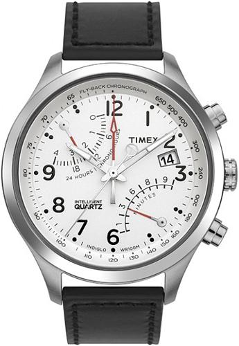 Zegarek Timex T2N701 - duże 1