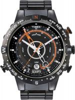 zegarek męski Timex T2N723