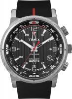 zegarek męski Timex T2N724