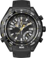 zegarek  Timex T2N729