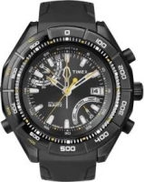 zegarek męski Timex T2N729