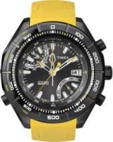 zegarek męski Timex T2N730