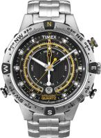 zegarek Intelligent Quartz Tide Temp Compass Timex T2N738