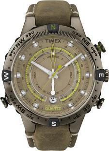 zegarek  Timex T2N739