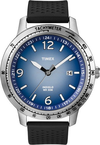 Timex T2N752 Classic