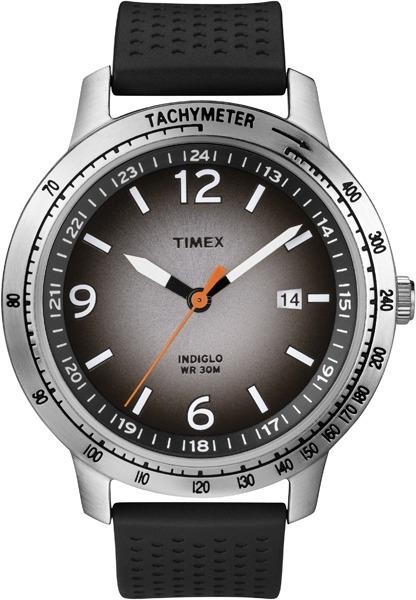 Timex T2N753 Classic