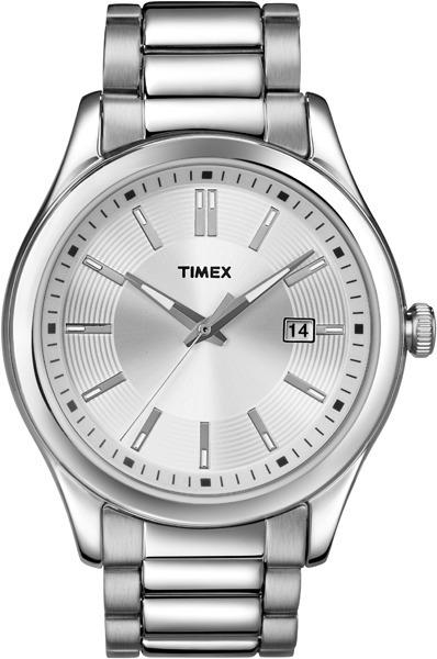 Timex T2N780 Classic