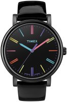 zegarek męski Timex T2N790