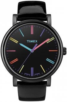 zegarek Originals Timex T2N790