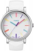 zegarek damski Timex T2N791