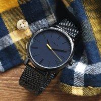 Zegarek męski Timex originals T2N793M - duże 2