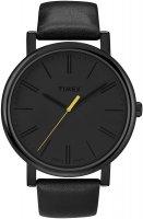 Zegarek męski Timex originals T2N793 - duże 1