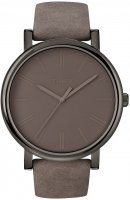 zegarek Originals Oversized Timex T2N795