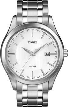 Timex T2N800 Classic