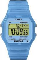 Zegarek damski Timex originals T2N804 - duże 1