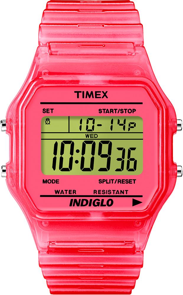 Timex T2N805 Originals