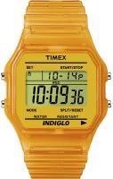 zegarek  Timex T2N807