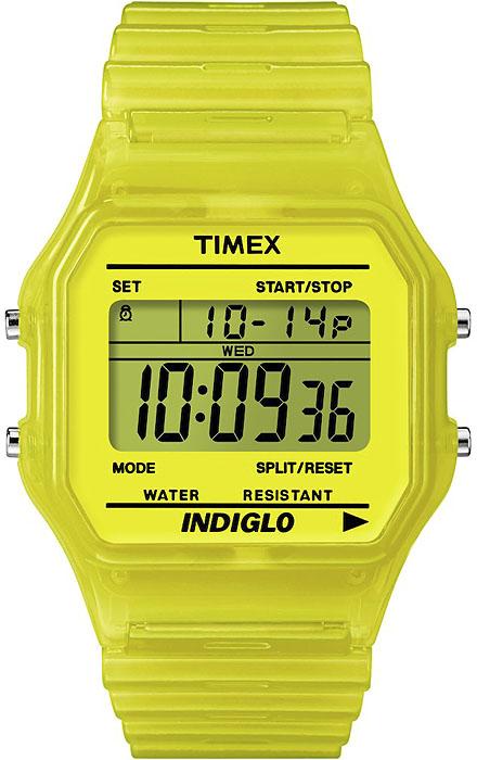 Timex T2N808 Originals