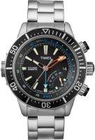 zegarek Timex T2N809