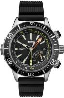 zegarek męski Timex T2N810
