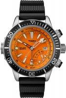 zegarek  Timex T2N812