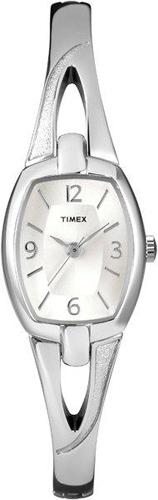 Timex T2N825 Classic