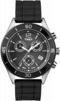 zegarek męski Timex T2N826