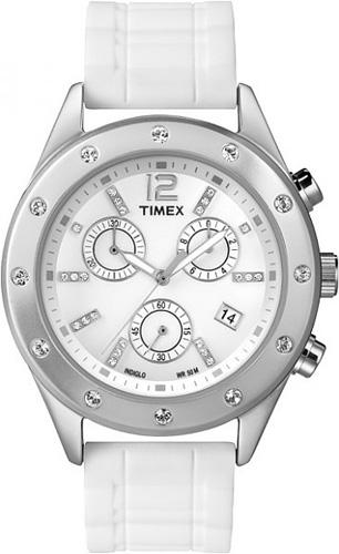 Timex T2N830 Fashion