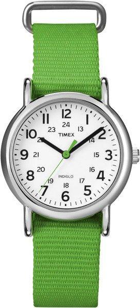Timex T2N835 Weekender