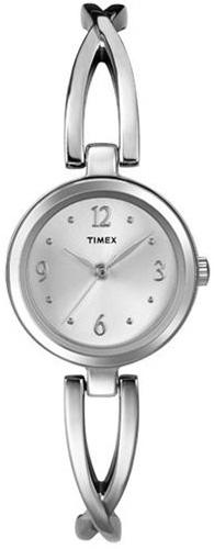 Timex T2N838 Classic