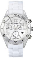 zegarek  Timex T2N868
