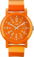 zegarek unisex Timex T2N879