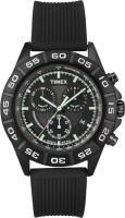 zegarek  Timex T2N886