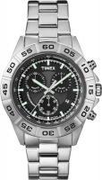 zegarek męski Timex T2N887