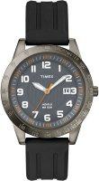 zegarek  Timex T2N919