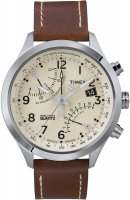 zegarek Intelligent Quartz Fly-Back Chronograph Timex T2N932