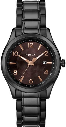 Timex T2N939 Fashion