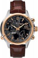 zegarek męski Timex T2N942