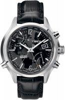zegarek  Timex T2N943