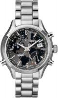 zegarek  Timex T2N944