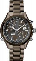 zegarek  Timex T2N946