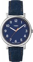 zegarek damski Timex T2N955