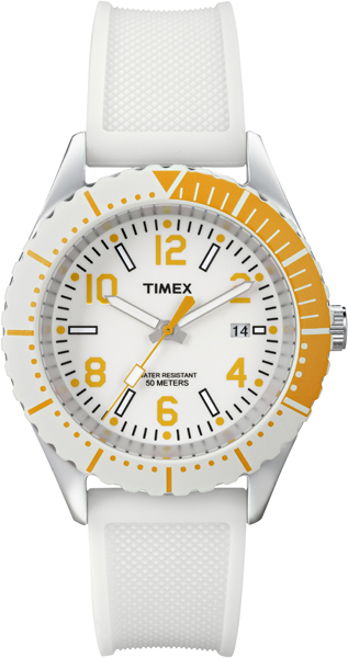 Timex T2P007 Originals Timex Originals Sport