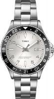 zegarek męski Timex T2P027