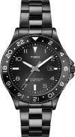 zegarek męski Timex T2P028