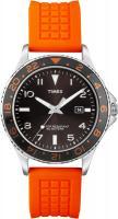 zegarek męski Timex T2P031
