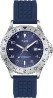zegarek męski Timex T2P032