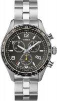 zegarek Chicago Timex T2P041