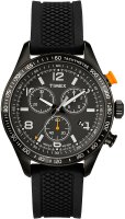 zegarek Chicago Timex T2P043